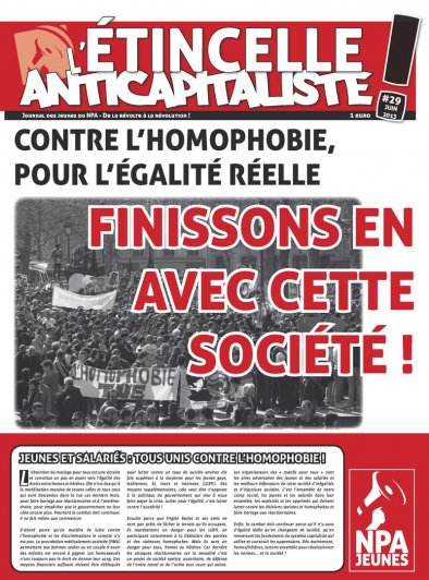 Jeunes NPA Arton1320-d87ae