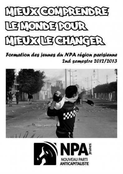 Jeunes NPA Arton1257-9430f