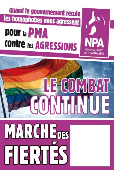 Jeunes NPA Arton1328-f96a1